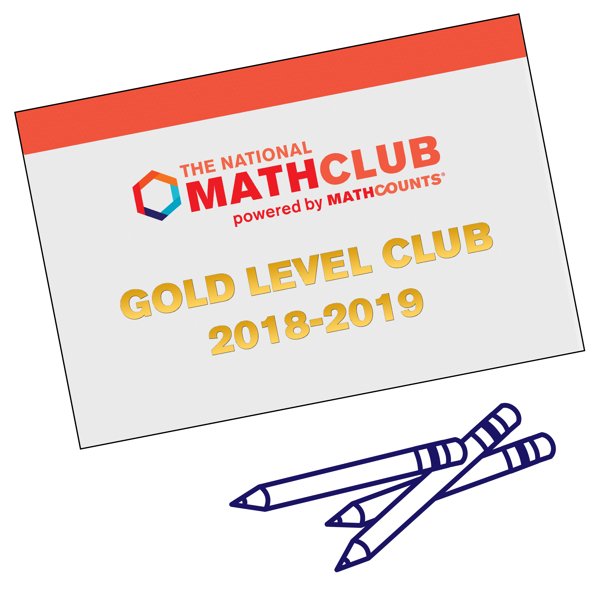 The National Math Club | MATHCOUNTS