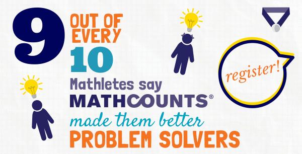 MATHCOUNTS – Mathcounts Worksheets
