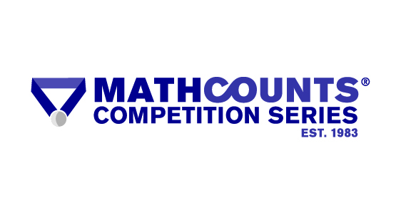 Printables Mathcounts Worksheets practice problems mathcounts chapter competition